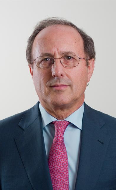Carlos Larrumbe