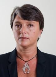 Ana Carmen Elipe