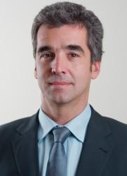 Claudio Prat