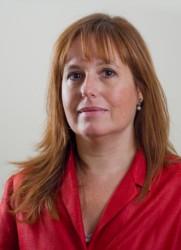 Susana Lorenz