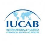 Jornada del Grupo de Trabajo Legal (LWG) de la IUCAB               Barcelona – Noviembre 2018